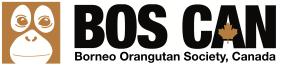 Borneo Orangutan Society Canada